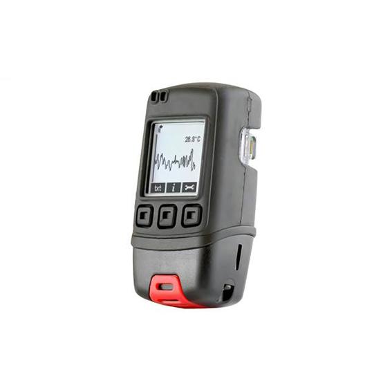 TPD8360 NA