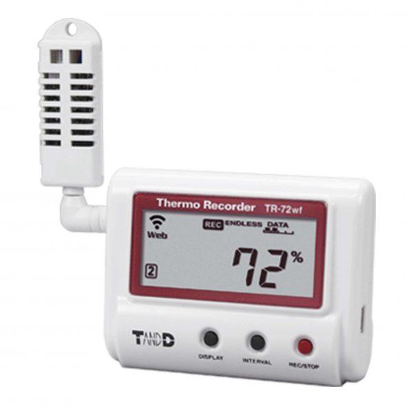 THD6082L