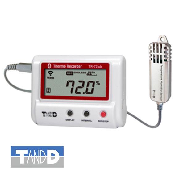 THD6083-D