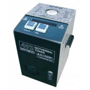 Torres Isotérmicas ITS-90