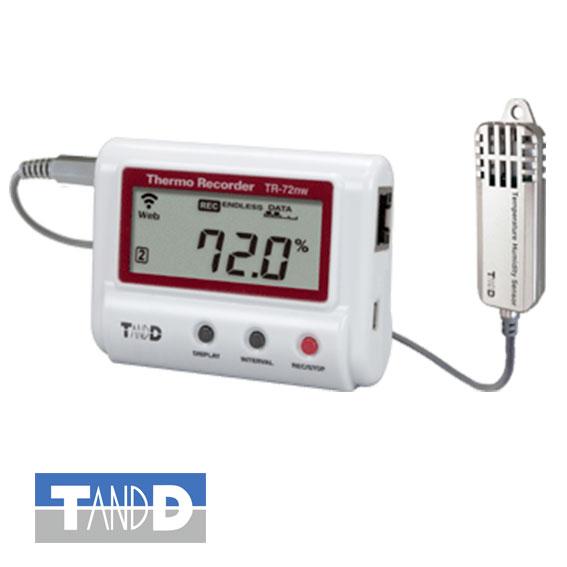 THD6064-D