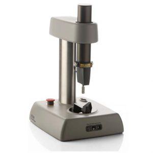 Penetrómetro
