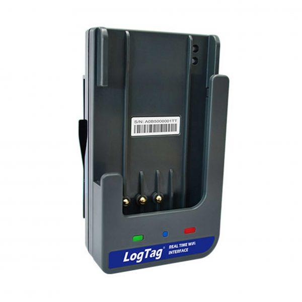 LTI-WM-WiFi-WIF8006-A