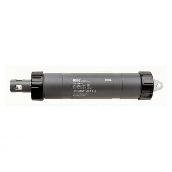 Onset-MX2501—A