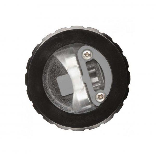Onset-MX2501—C