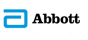 Abbott-Logo-Cliente