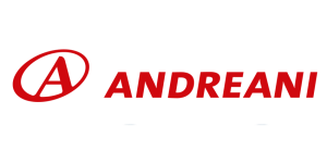 Andreani-Logo-Cliente