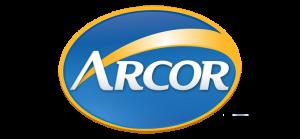 Arcor-Logo-Cliente