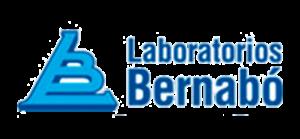 Bernabó-Logo-Cliente