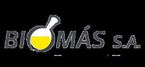 Biomas-Logo-Cliente