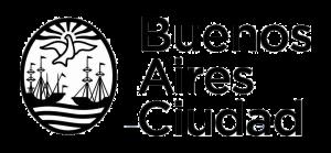Buenos-Aires-Logo-Cliente