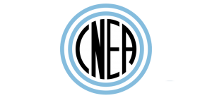 CNEA-Logo-Cliente