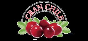 CRAN-CHILE-Logo-Cliente