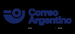 Coreo-Argentino-Logo-Cliente