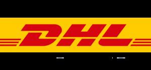 DHL-Logo-Cliente