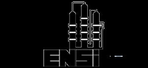 ENSI-Logo-Cliente