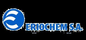 Eriochem-Logo-Cliente