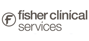 Fisher-Clinical-Logo-Cliente