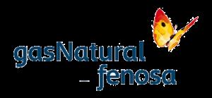 Gas-Natural-Fenosa-Logo-Cliente