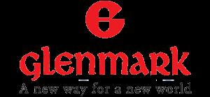 Glenmark-Logo-Cliente