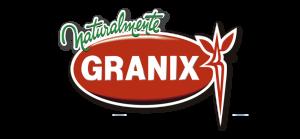 Granix-Logo-Cliente