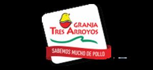 Granja-Tres-Arroyos-Logo-Cliente