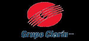Grupo-Clarin-Logo-Cliente