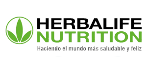 Herbalife-Logo-Cliente