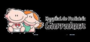Hospital-Garrahan-Logo-Cliente
