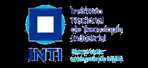 INTI-Logo-Cliente
