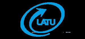 LATU-Logo-Cliente