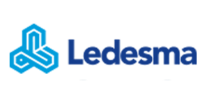 Ledesma-Logo-Cliente