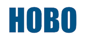 Logo-Representadas-HOBO