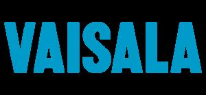 Logo-Representadas-Vaisala