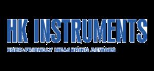Logo-Representadas-hk-instruments