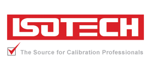 Logo-Representadas-isotech