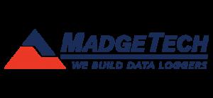 Logo-Representadas-madgetech