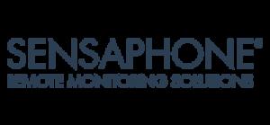 Logo-Representadas-sensaphone