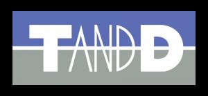 Logo-Representadas-tandd