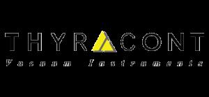 Logo-Representadas-thyracont2