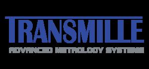 Logo-Representadas-transmille