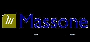 Massone-Logo-Cliente