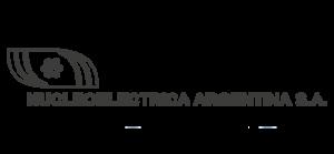 NASA-Logo-Cliente