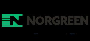 NORGREEN-Logo-Cliente