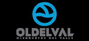 OLDELVAL-Logo-Cliente