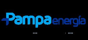 Pampa-Energía---Logo-Cliente