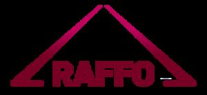 RAFFO-Logo-Cliente