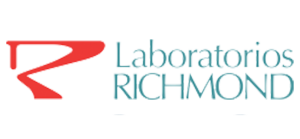 Richmond-Logo-Cliente