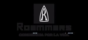 RoemmersLogo-Cliente