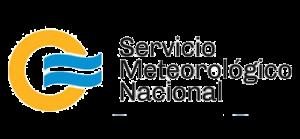 SMN-Logo-Cliente